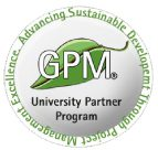 gpm-logo