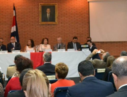 ONAT apoya acciones de las autoridades para disminuir hacinamiento en cárceles costarricenses