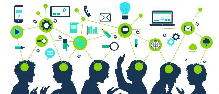 Competencias blandas para nuestra juventud uci for Administracion de proyectos