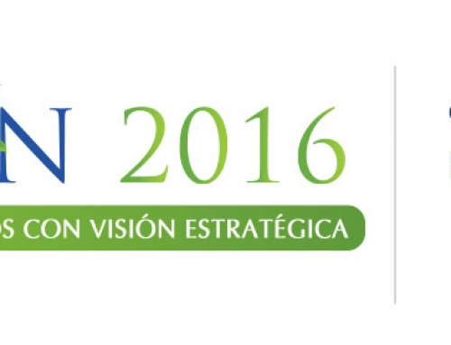 Convenio por el patrocinio Platino de UCI para el APCON 2016