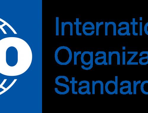 Normas ISO relacionadas con el ámbito de proyectos