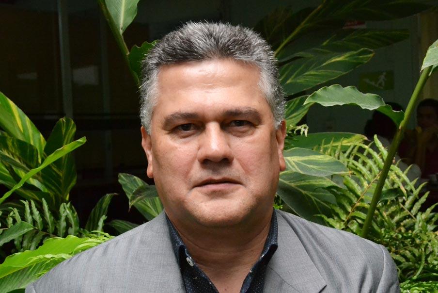 Fabio Muñoz