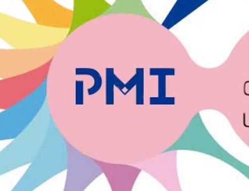 """Primer """"Caso de Estudio"""" por PMI sobre UCI"""