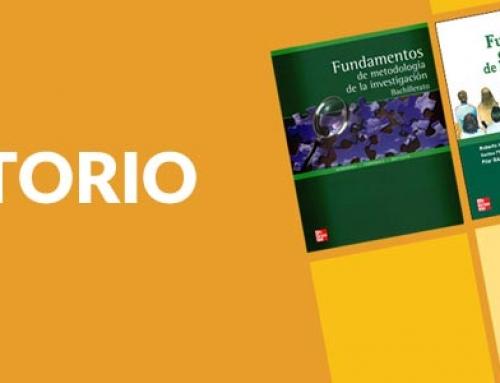 El Desarrollo de las investigaciones en Posgrado en América Latina