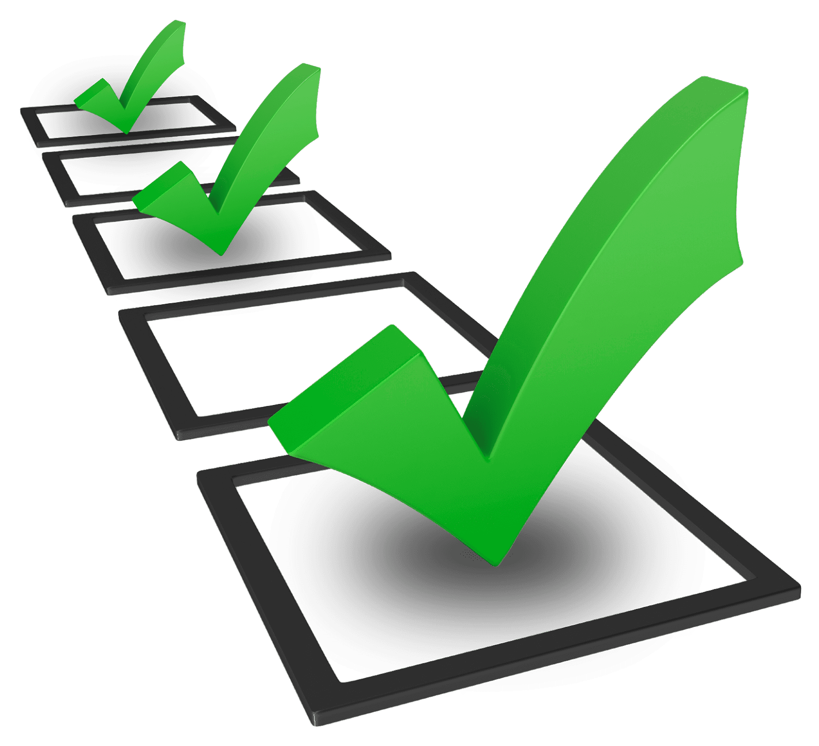 free medical device business plan