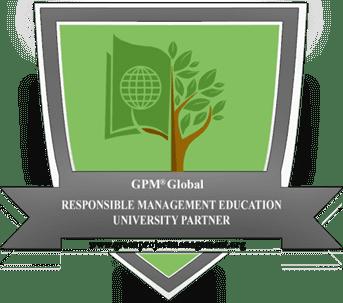 gpm-university-partner