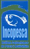 Incopesca