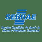 Servicio Brasileño de Apoyo a las Micro y Pequeñas Empresas