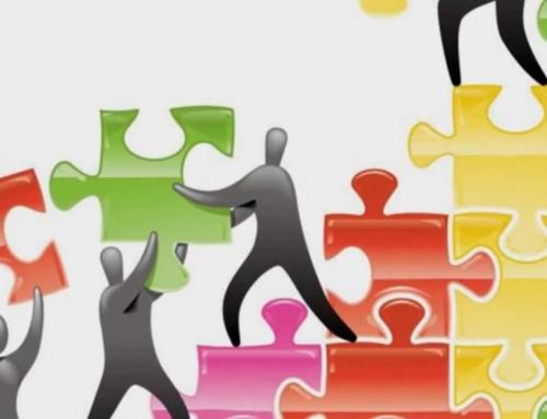 ¿Conoce cuál es el Modelo de Madurez de su organización?