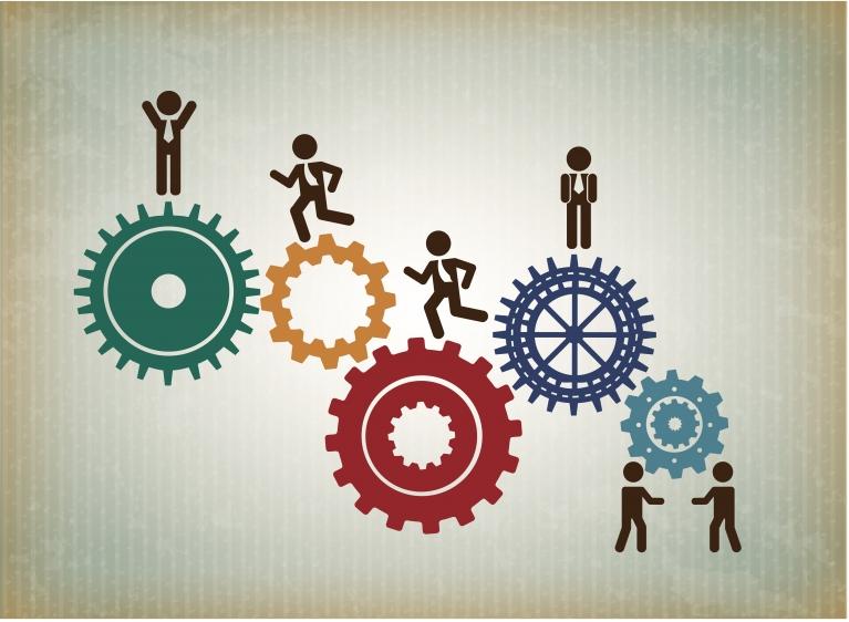 Human factors in risk assessment