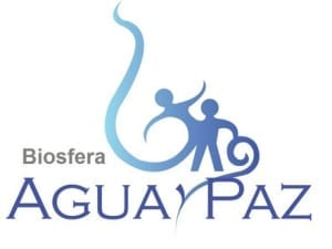 Fundación de la Biosfera Agua y Paz, Costa Rica.