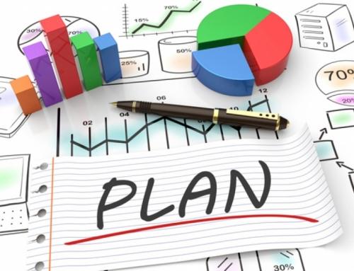 ¿Qué son y cómo se construyen las Líneas Base de la Dirección y Gestión de Proyectos?