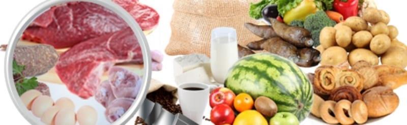 Maestría Profesional en Gerencia de Programas Sanitarios en Inocuidad de Alimentos