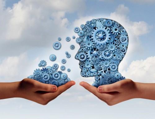 El Aprendizaje Significativo y la Administración de Proyectos