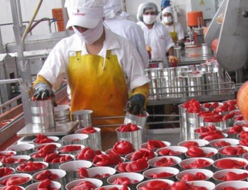 La UCI y la implementación de sistemas modernos de gestión de la inocuidad alimentaria.