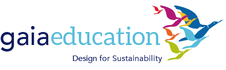 Gaia Education Design for Sustainability