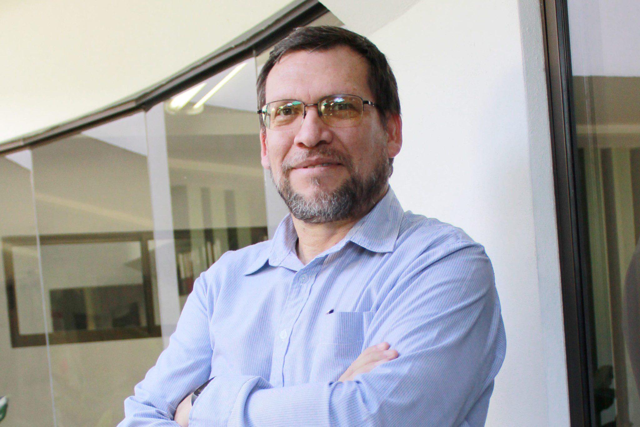Ramiro Fonseca