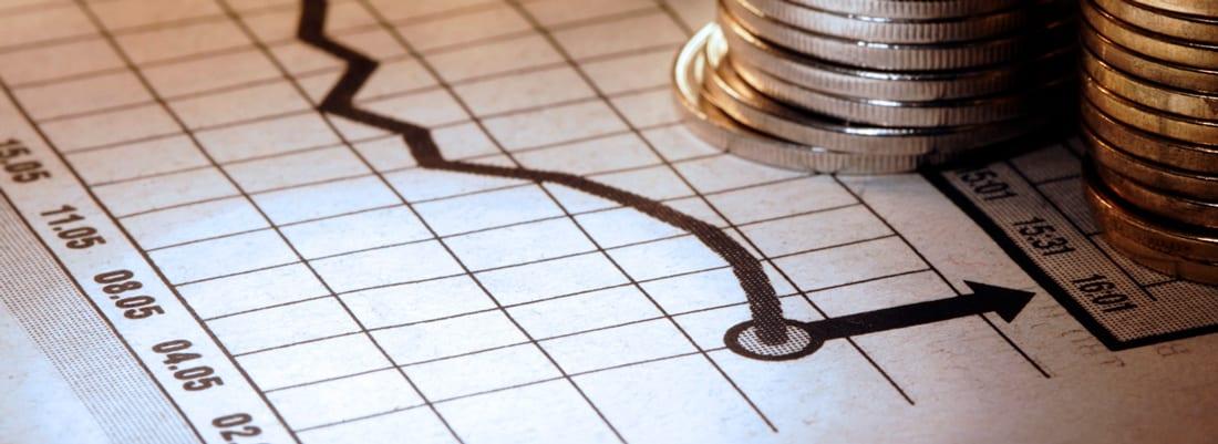 Fortalecimientos Finanzas Públicas