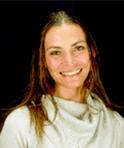 Jennifer Menke