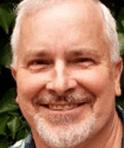 Steve Waddell
